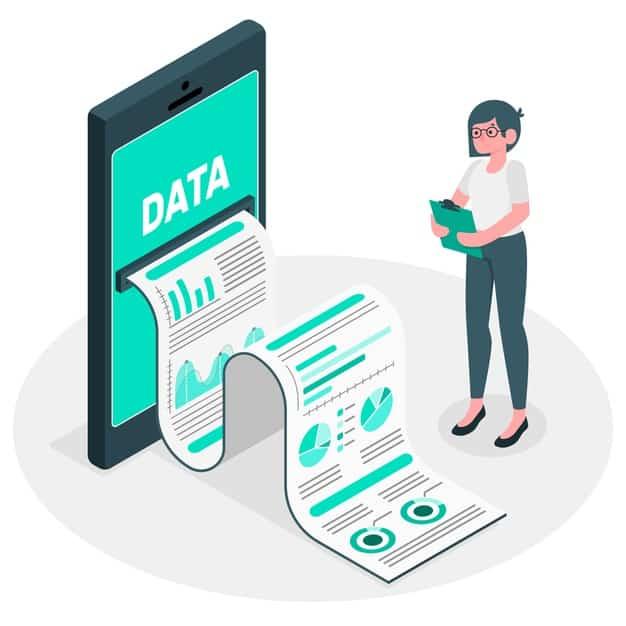 constuire sa data marketplace