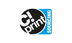 Marketplace CprintSourcing