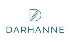 Marketplace Darhanne