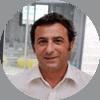 Didier Raynal