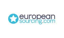 european sourcing