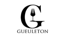 Marketplace Gueuleton