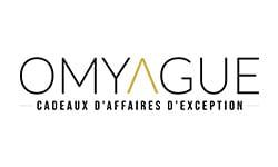 Marketplace omyague