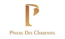 Marketplace Pineau des Charentes