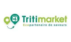 Marketplace Tritimarket